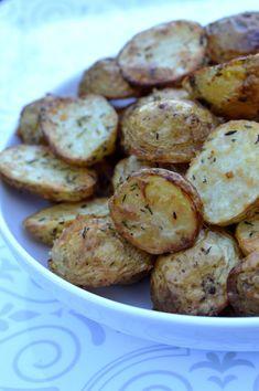 Coleslaw Coleslaw, Health Fitness, Food And Drink, Potatoes, Vegetables, Coleslaw Salad, Potato, Vegetable Recipes, Fitness