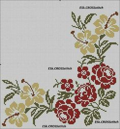 1 million+ Stunning Free Images to Use Anywhere Dragon Cross Stitch, Cross Stitch Heart, Cross Stitch Borders, Cross Stitch Samplers, Cross Stitch Flowers, Cross Stitch Designs, Cross Stitching, Cross Stitch Embroidery, Cross Stitch Patterns