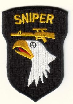 US NAVY Join Or Die SEALS USN Army Desert Tan Klett patch