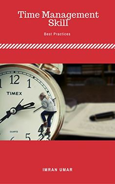 buy now   £2.44  Time management could be the work or procedure of preparing and exercising consciouscontrol of the quantity of time allocated to specific tasks, specially toIncrease effectiveness,  ...Read More