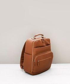 Nasty Dslr Photography Tips Eos Rebel Nikon D5200, Dslr Nikon, Dslr Lenses, Camera Backpack, Camera Gear, Laptop Backpack, Slr Camera, Camera Case, Laptop Bags
