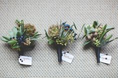 Toronto Winter Wedding from Winter Wedding Flowers, Floral Wedding, Summer Wedding, Wedding Blush, Winter Weddings, Winter Bridesmaid Dresses, Winter Bridesmaids, Flowers For Men, Seasonal Flowers