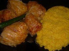 Reteta culinara Sarmalele mamei din categoria Mancaruri cu carne. Cum sa faci Sarmalele mamei