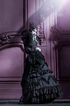 https://www.facebook.com/mellifere/photos/a.1298277263611581.1073742012.468135826625733/1298277310278243/?type=3&theater
