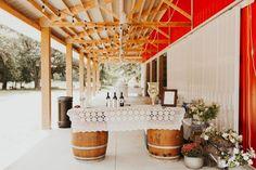 Rustic Wedding Cold Spring Bakery, Floral Nursery, Learning Centers, Minnesota, Rustic Wedding, Wedding Venues, Floral Design, Dream Wedding, Barn