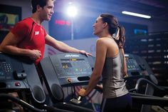 CARDIO TRAINING Whether you want increased energy or reduced stress, cardio training (otherwise known as cardiovascular or CV training) helps you live a fitter life while strengthening your heart and lungs. From interval workouts to endurance exercises, cardio training can also help to lower blood pressure and cholesterol levels. www.fitnessfirst.co.uk