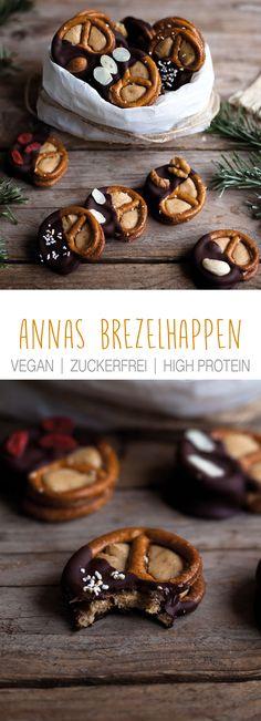 3270 best Vegan Party Food images on Pinterest Vegan recipes