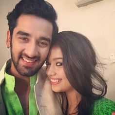 Image result for Vishal Vashishtha