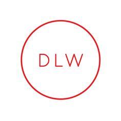 dlwwatches