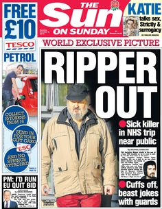 10 Peter Sutcliffe Yorkshire Ripper And Sonia Sutcliffe Ideas In 2020 Peter Sutcliffe Broadmoor Hospital Ex Wives
