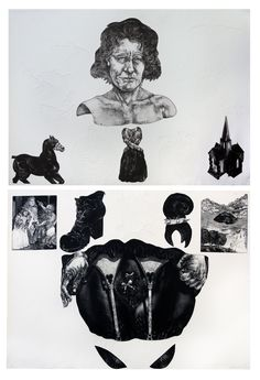 Diane Victor South African Artists, Conceptual Art, Installation Art, Printmaking, Masters, Graphics, Fine Art, Sculpture, Drawings