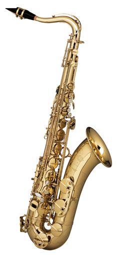 Series III Tenor Saxophone by Henri Selmer Paris