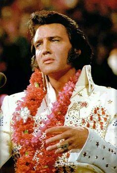 Elvis in concert in Hawaii january 14 Elvis Aloha From Hawaii, Honolulu Hawaii, Elvis Sings, Music Documentaries, Elvis In Concert, John Lennon Beatles, Buddy Holly, Elvis Presley Photos, Chuck Berry