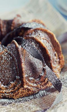 Gluten free Date Cake Gluten Free Cakes, Gluten Free Recipes, Fruit Bread, Eggnog Recipe, Cupcakes, Special Recipes, Coffee Cake, Food Inspiration, Sweet Recipes