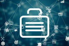 5 secrets of highly effective IoT strategies http://www.cio.com/article/3213669/internet-of-things/5-secrets-of-highly-effective-iot-strategies.html?utm_campaign=crowdfire&utm_content=crowdfire&utm_medium=social&utm_source=pinterest