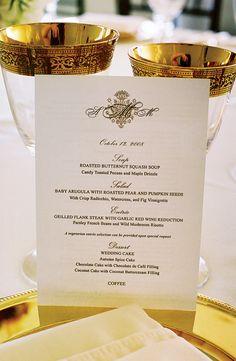 country-farm-wedding-menu-ideas.jpg