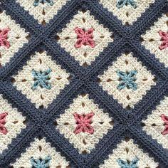 #crochetaddict