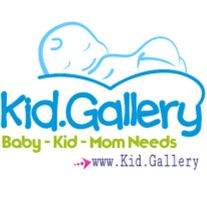 Kid.Gallery - Business Photos