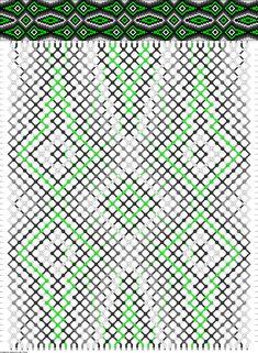 Darling Make Alphabet Friendship Bracelets Ideas. Wonderful Make Alphabet Friendship Bracelets Ideas. Yarn Bracelets, Rainbow Loom Bracelets, Embroidery Bracelets, Bracelet Crafts, Colorful Bracelets, Making Friendship Bracelets, Diy Friendship Bracelets Patterns, Bracelets With Meaning, Friendship Bracelets