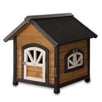 Top 10 Best Dog Houses Doggy