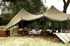 How #TanzaniaCampingSafari Offers A Perfect Way To See African Highlights? Know more @ https://www.northernmasailandsafaris.com/tours-safaris-2/tanzania-camping-safari/