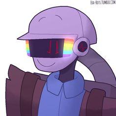 Daft Punk, Thomas Bangalter, Slash, Wattpad, Ww2, Character Art, Sonic The Hedgehog, Knight, Weird