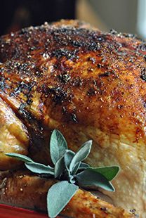 Recipes For Your Wood Fired Oven