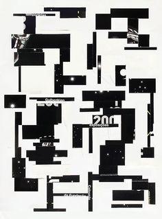 isabellucena:  Isabel Lucena. Untitled 2012