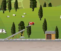 Kizi 10 Games Online