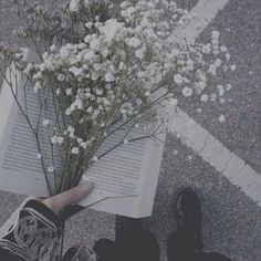 See more ideas about Pastel, Blue aesthetic pastel and Light blue aesthetic. Aesthetic Header, Black And White Aesthetic, Aesthetic Colors, Flower Aesthetic, Aesthetic Images, Aesthetic Backgrounds, Aesthetic Photo, Aesthetic Art, Aesthetic Wallpapers