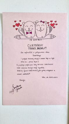 Calligraphy Art, Bullet Journal, Bride, Wedding, Wedding Bride, Valentines Day Weddings, Bridal, Calligraphy, Weddings