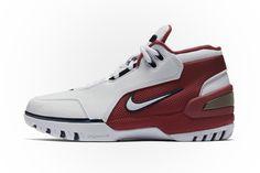 30 Best Nike Air Zoom Generation images   Air zoom, Nike