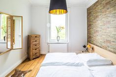 Ganhe uma noite no ***TOP Lage Szeneviertel Ottensen - Apartamentos para Alugar no Airbnb!