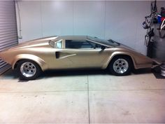 1000 Ideas About Lamborghini Replica For Sale On