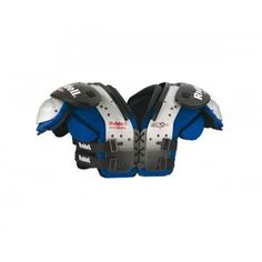 Riddell Evolution 57 Shoulder Pad (omuz koruyucu)