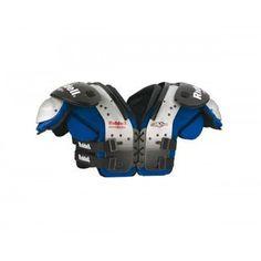 Riddell Evolution 57 Shoulder Pad (omuz koruyucu)