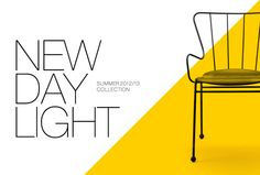 New Day Light Collection from Mr. Bigglesworthy