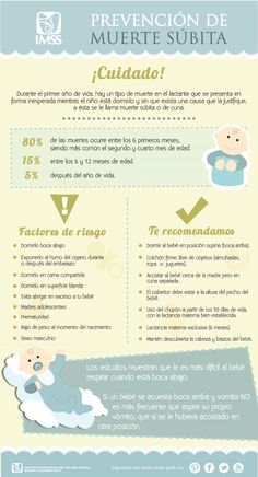 mx sites all statics salud infografias Baby Shawer, Baby Play, Our Baby, Baby On The Way, Mom And Baby, Future Mom, Cocktails, Happy Mom, Baby Development