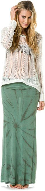 BILLABONG SKIRTSKEE SKIRT   http://www.swell.com/BILLABONG-SKIRTSKEE-SKIRT?cs=OL