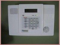 Ademco alarm system 300x227 200x150 - http://boathouse.tv/ademco-alarm-system-300x227-200x150/