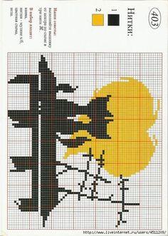 813999db4f83942eebbee62396f41d97.jpg 499×700 pixels