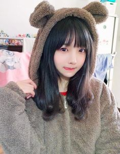 Beautiful Asian Girl Part 63 - Visit to See Cute Japanese Girl, Cute Korean Girl, Asian Cute, Cute Asian Girls, Beautiful Asian Girls, Cute Girls, Japanese School, Girl Pictures, Girl Photos