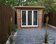garden office design google search build garden office kit