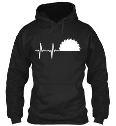 * Not sold in retail stores or anywhere else.  * Available for a short time only.* 100% designed, printed and shipped from the USA.* Hoodies, T-Shirts available (see styles on menu)* Safe checkout via Paypal, Visa and Mastercard.Need Help Ordering? Contact Teespring Customer Support! +1 (855) 833-7774Monday-Friday 9AM-9PM (EST)or support@teespring.com