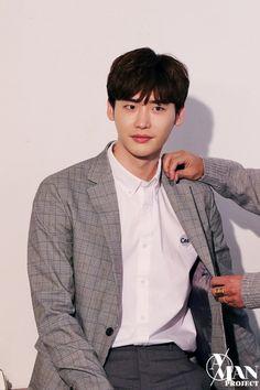 for CE& ❤️ ©amanproject Lee Jong Suk Ig, Lee Jung Suk, Ahn Jae Hyun, Song Joong, Song Hye Kyo, Seo In Guk, Seo Joon, Lee Jong Suk Wallpaper, Dramas