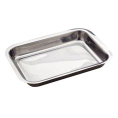 Norpro Stainless Steel 16 Inch Roast Lasagna Pan >>> Find out more about the great product at the image link.