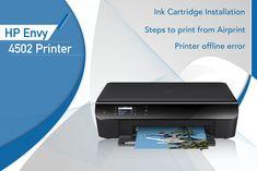 58 Best HP Envy Printer images in 2019   Envy, Printer, Scribe