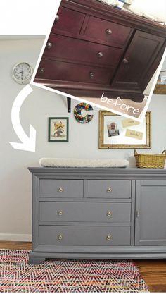 Painted Bedroom Furniture, Refurbished Furniture, Farmhouse Furniture, Repurposed Furniture, Rustic Furniture, Furniture Decor, Furniture Stores, Furniture Online, Furniture Removal