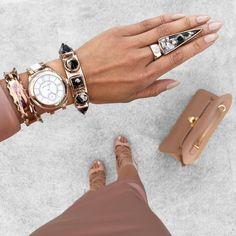 #SlickerThanYourAverage Fashion + Beauty Blogger Australia Manager / jesse@micahgianneli.com