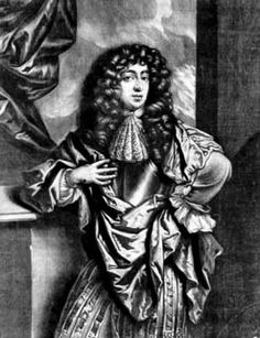 William, was the eldest son of Charles, the 8th Earl and was a sword bearer at James II's coronation. He married Lady Elizabeth Butler, but with no surviving children he was succeeded by his brother when he died in 1702.